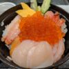 ドーミーインプレミアム札幌の朝食