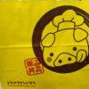 ドライブインいとう 豚丼名人@新千歳空港