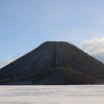 榛名神社→榛名湖