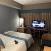 WAT HOTEL&SPA@高山